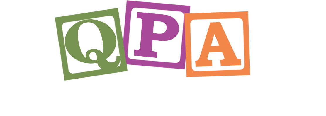 Quincy Pediatric Associates